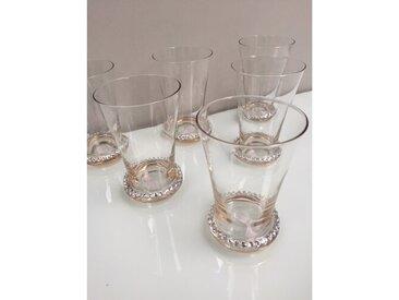 440 ml Longdrinkglas Piedmonte