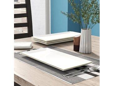 Servierplatten-Set Earnest