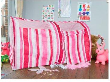 Spielzelt Bed