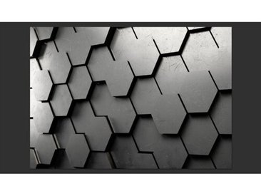Fototapete Black Gate 245 cm x 350 cm