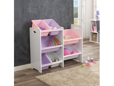 Spielzeug-Organizer