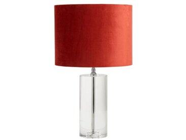 39 cm Lampengestell