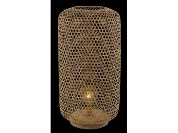77 cm Bodenlampe Hico