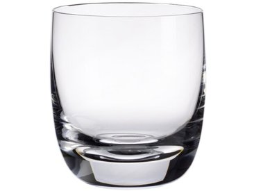 "Tumbler ""Scotch Whisky - Blended Scotch"" (Set of 2)"