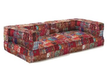 Zweiersofa Willowick