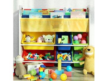 Armiead Spielzeug Organizer