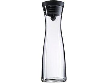 1 L Karaffe Basic