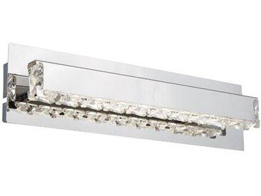 LED-Deckenleuchte 1-flammig Rosemarie