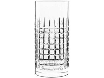 480 ml Longdrinkglas Charme