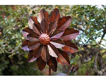 Windrädchen Valente