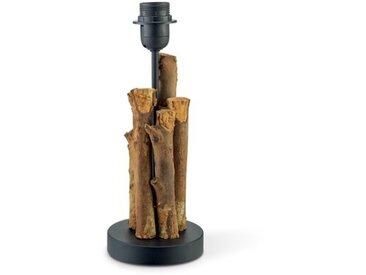 33 cm Lampengestell Stockbridge