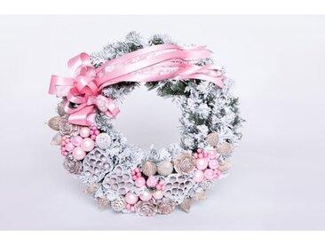 Weihnachtskranz 45 cm