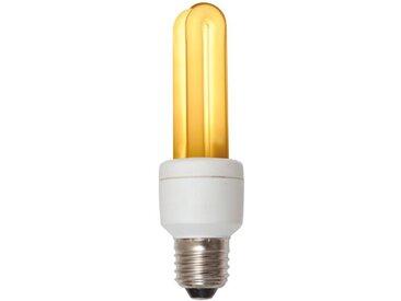 13W E27 dimmbare Energiesparlampe