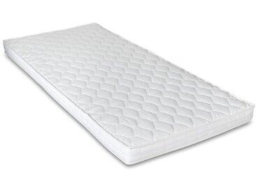 Komfortschaummatratze, Dormir Basic Gast, 10 cm Höhe, OEKO-TEX Standard