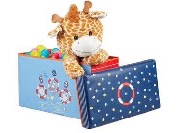 Spielzeugkiste Gildford