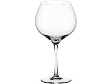 Gin-Ballongläser-Set Gin