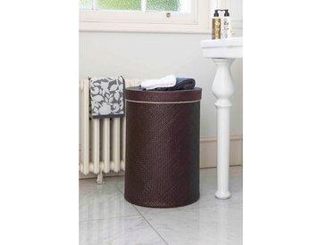Wäschebehälter Salcombe