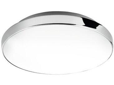 LED-Wandleuchte 1-flammig Wagnon
