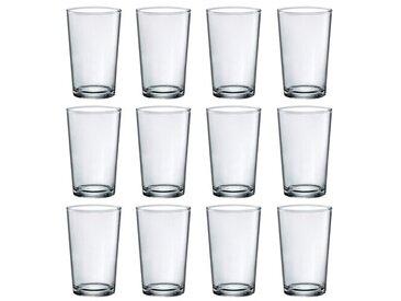 Schnapsglas-Set Cana Liqueur