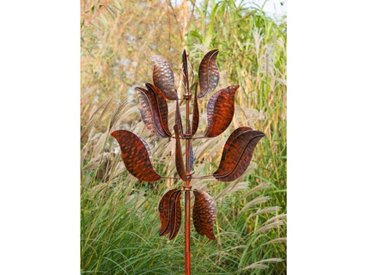 Windrädchen Valdivia