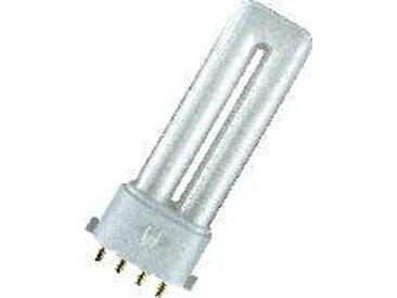 2G7 Energiesparlampe