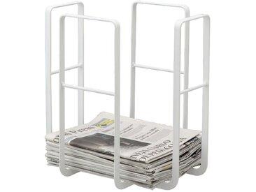 Zeitungsständer Tower