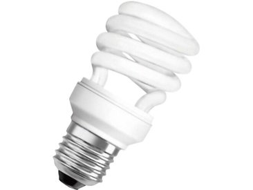 20W E27 Energiesparlampe