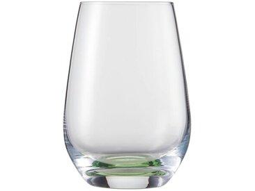 Cocktailgläser-Set Vina Touch