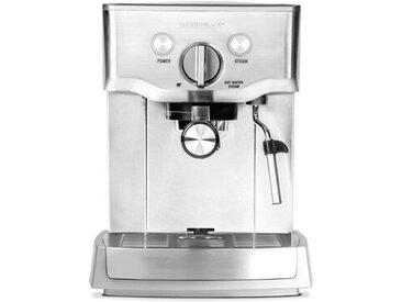 Design Espresso Pro Siebträgermaschine
