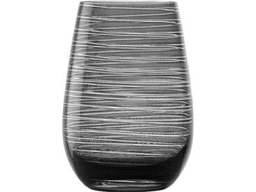 465 ml Trinkgläser-Set Twister (Set of 6)