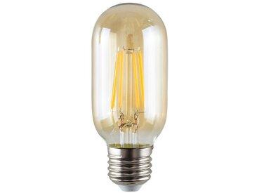 Glühlampe B27 4W Farbig