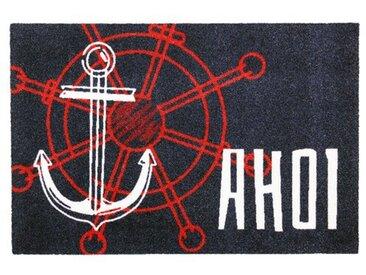 High Print Ahoi