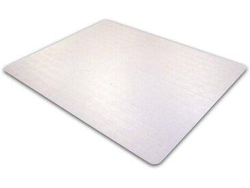 Cleartex Advantagemat Bodenschutzmatte