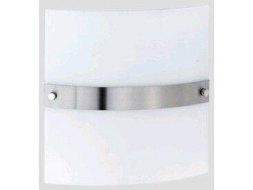 23 cm Lampenschirm Novelty aus Glas