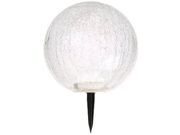 LED-Dekoleuchte 30-flammig Beale
