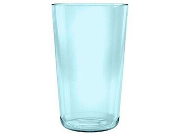 630 ml Trinkglas Ms Tumbler aus Kunststoff (Set of 4)