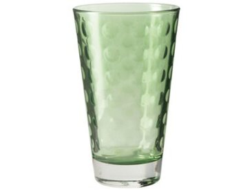 300ml Optic Trinkgläser