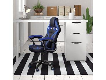 Gaming-Stuhl Silvia