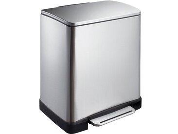 19 L Treteimer E-Cube