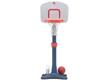 Basketball-Set Shootin' Hoops