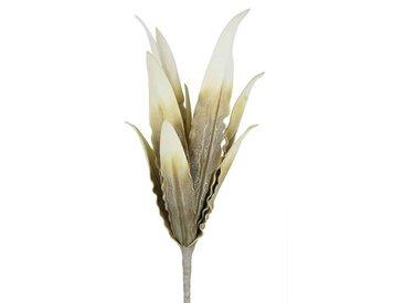 Kunstblume Gladiola Flower (Set of 3)