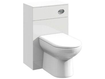 Stand-WC William