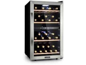 Freistehender Weinkühlschrank Vinamour