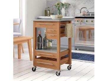 Küchenwagen Sandybrook