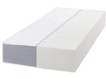 """Komfortschaummatratze, Symple Stuff """"Hochbox"""", 30 cm Höhe, OEKO-TEX Standard 100"""