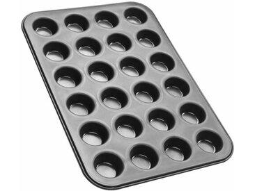 Muffinform Antihaft