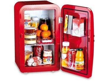 17 L Mini-Kühlschrank Frescolino Plus