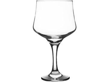 690 ml Weinglas Entertain