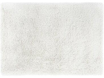 Tuftteppich  Levanto - creme - Synthethische Fasern - Sconto