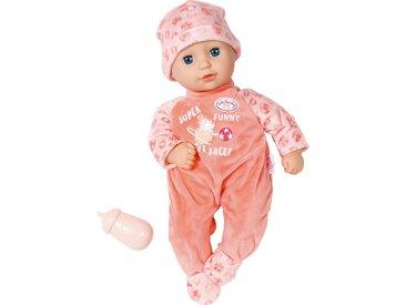 Baby Annabell rosa